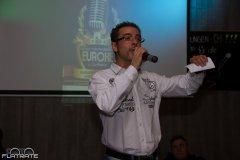 Karaoke-21022015-1.jpg