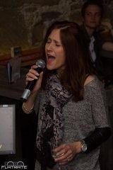 Karaoke-21022015-34.jpg