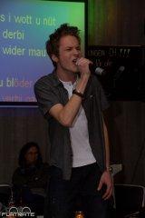 Karaoke-21022015-6.jpg