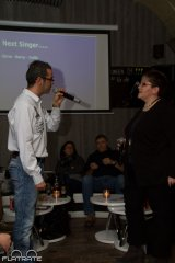 Karaoke-21022015-8.jpg