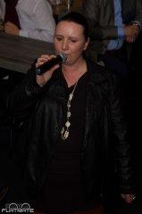 Karaoke-21032015-1.jpg