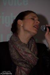 Karaoke-21032015-19.jpg