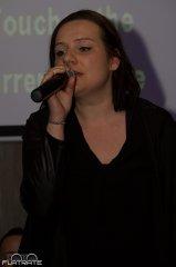Karaoke-21032015-21.jpg