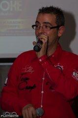 Karaoke-21032015-24.jpg