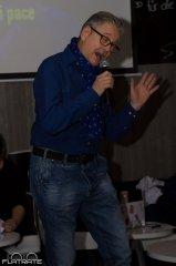 Karaoke-21032015-31.jpg