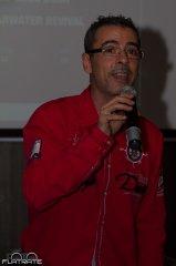 Karaoke-21032015-4.jpg