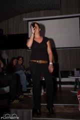 Karaoke-21032015-56.jpg
