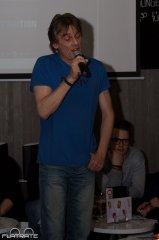 Karaoke-21032015-9.jpg