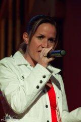 Karaoke090515-12.jpg