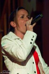Karaoke090515-13.jpg