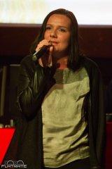 Karaoke090515-18.jpg