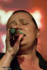 Karaoke090515-24.jpg
