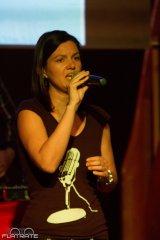 Karaoke090515-28.jpg