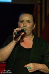 Karaoke090515-38.jpg