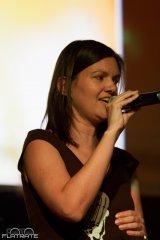 Karaoke090515-4.jpg