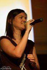 Karaoke090515-5.jpg