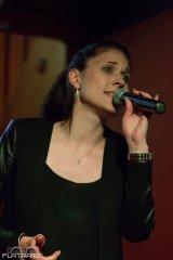 Karaoke090515-7.jpg