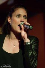 Karaoke090515-8.jpg