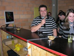 17_-_Cindys_Party_-_Diverse_-_12.12.08.jpg