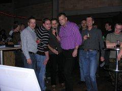 21_-_Cindys_Party_-_Salvi_-_12.12.08.jpg