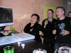 4_-_Cindys_Party_-_Diverse_-_12.12.08.jpg